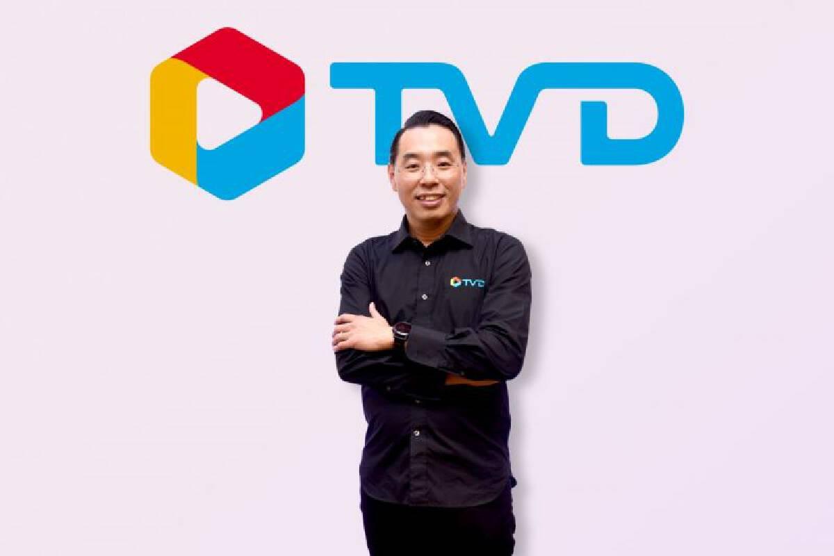 TVDลุ้นQ3ฟื้นหลังลุยซื้อแอร์ไทม์เพิ่ม-รุกเปิดตัวสินค้าใหม่