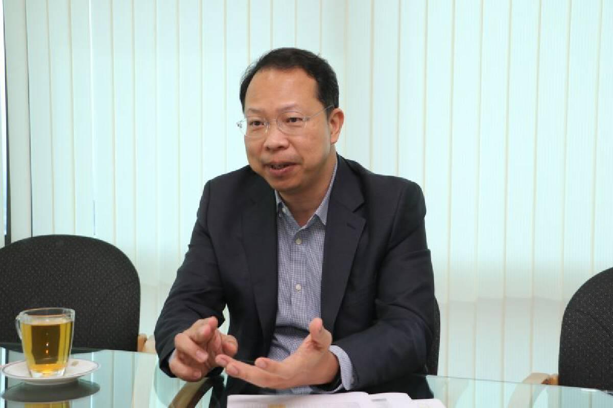 9 บิ๊กการ์เมนต์ไทยตีปีก รับอานิสงส์ FTA อียู-เวียดนาม