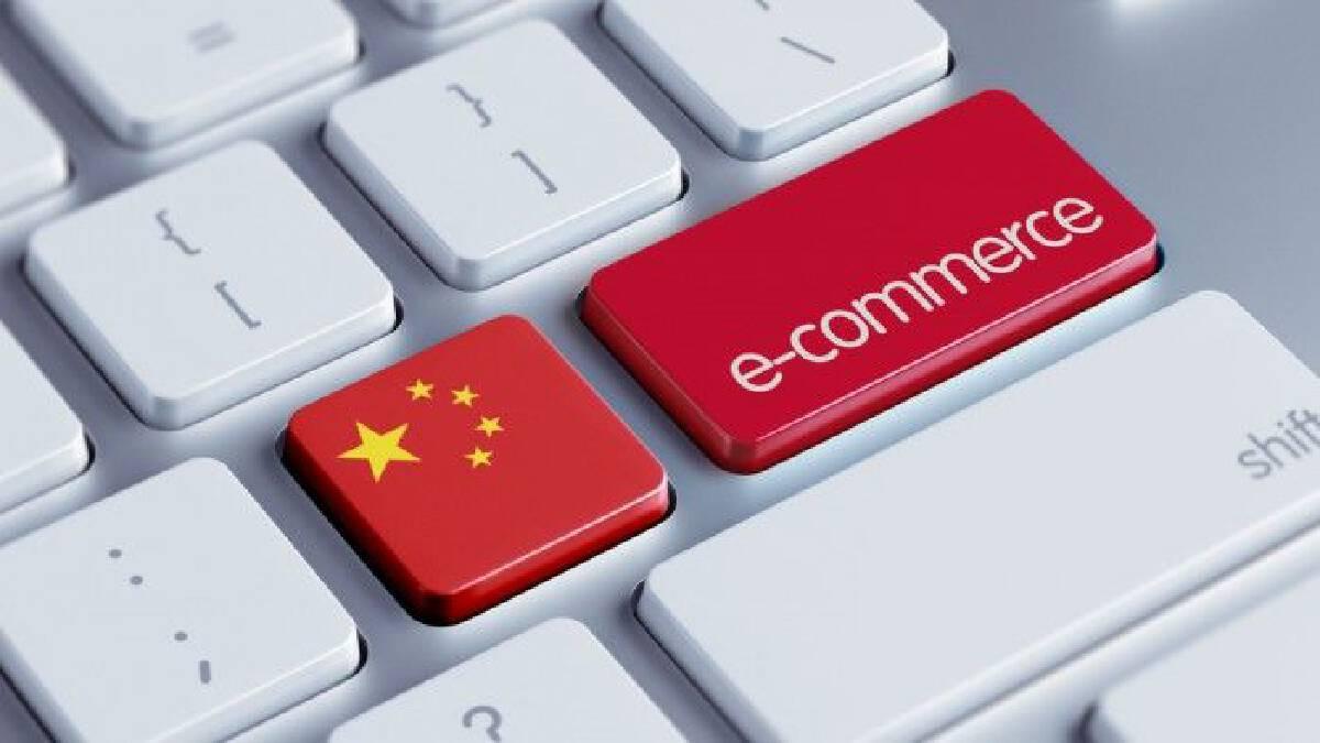 โอกาสทอง บุกตลาดผลิตภัณฑ์แก้ผมร่วงในจีน  ด้วยกลยุทธ์ออนไลน์ (จบ)