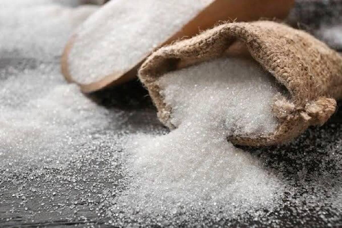 ระวังโรงงานน้ำตาลป่วน ซ้ำรอยปี2562/63