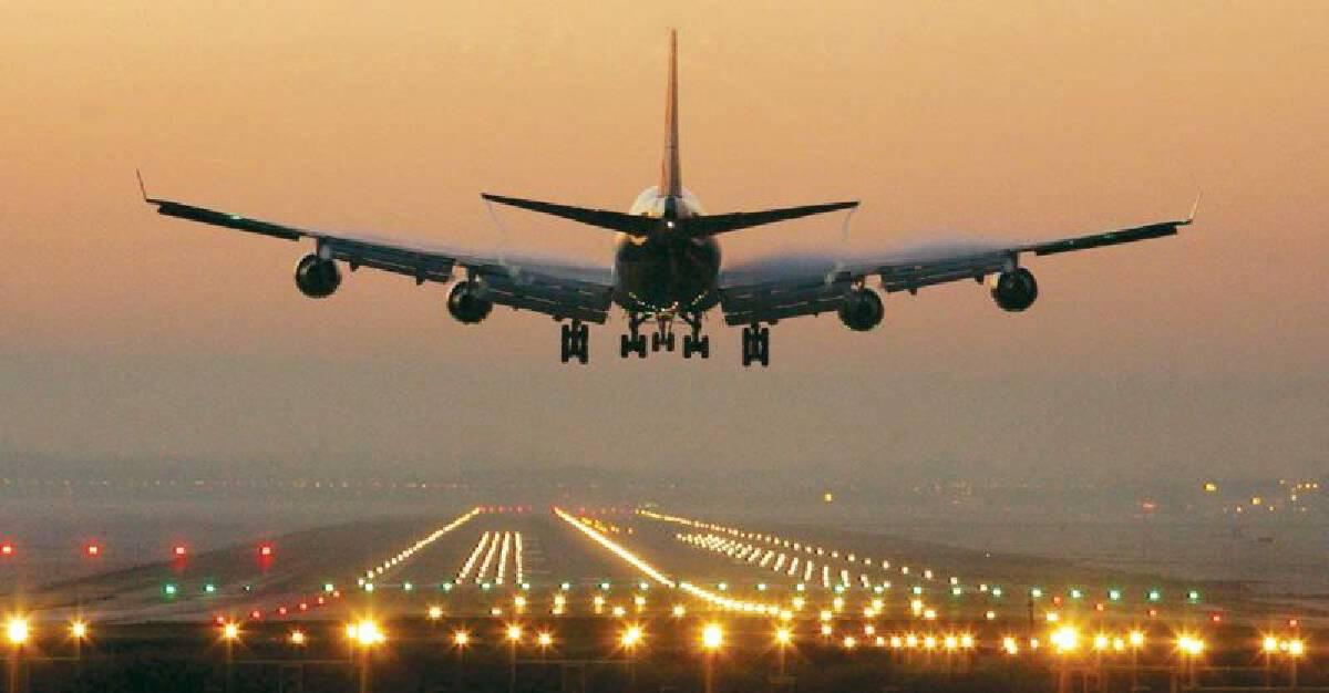 สายการบินมีความต้องการใช้เงินสดโดยรวมราว 60,000 ล้านดอลลาร์ภายในช่วงไตรมาสที่2 ของปีนี้