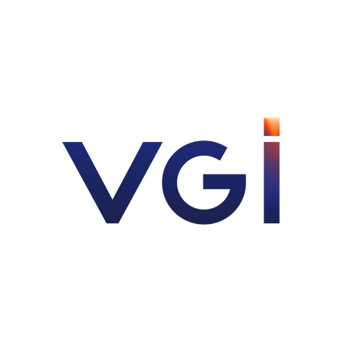 VGI โกย 4,000 ล. ดิจิทัล แลบ โต 117%