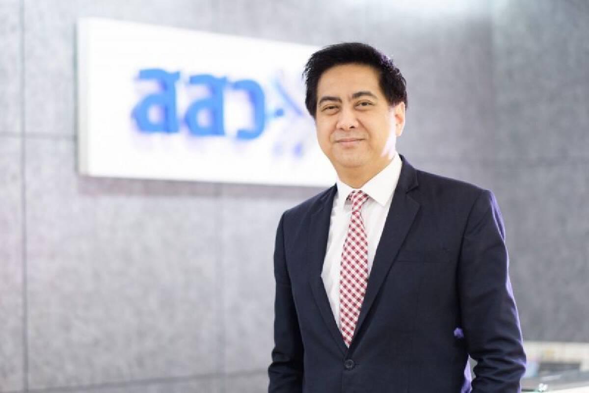 """""""สสว."""" ผุด""""ช้อป แชท"""" ตลาดออนไลน์ """"SMEs"""" ของดีทั่วไทย"""