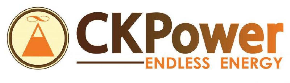 ผู้ผลิตไฟฟ้า  CKP จัดประชุมผู้ถือหุ้นแบบ New Normal วันที่ 3 สิงหาคมนี้