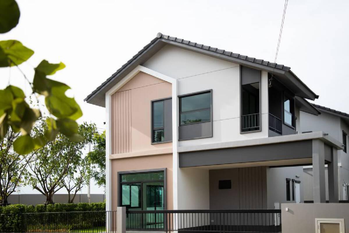 'แสนสิริ' ลุยบ้าน-ทาวน์โฮม 4 โครงการ หนุนยอดขายแนวราบ 1.9 หมื่นล้าน