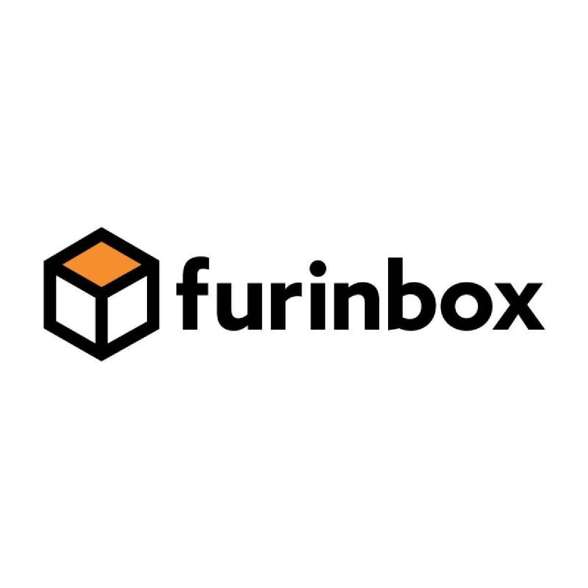 อินเด็กซ์ ผุด Furinbox ต่อยอดนวัตกรรมไอเดีย