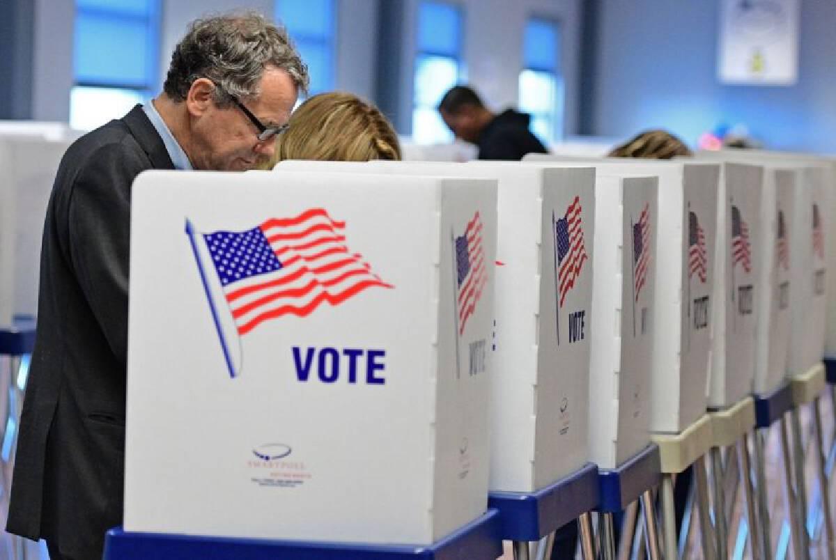 7ข้อต้องรู้ โค้งสุดท้ายก่อนเลือกตั้งสหรัฐ