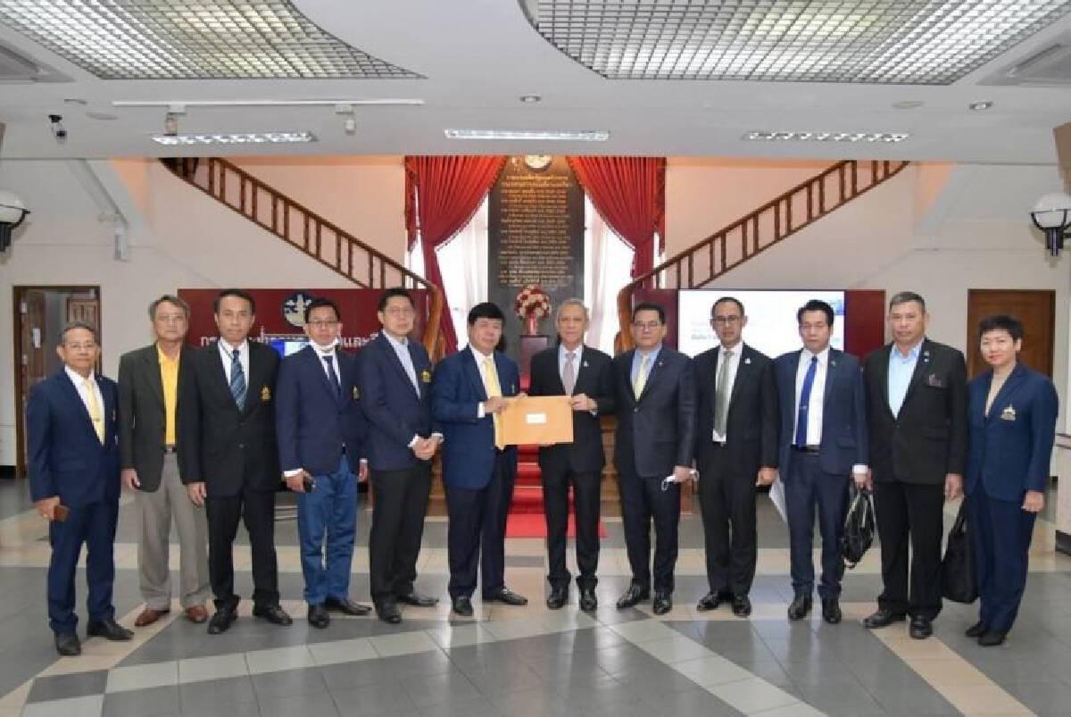 ท้วร์อินบาวด์ร้องรัฐเปิด ทราเวล บับเบิ้ล 22 มณฑลของจีน ก่อน 2 ล้านคนตกงาน