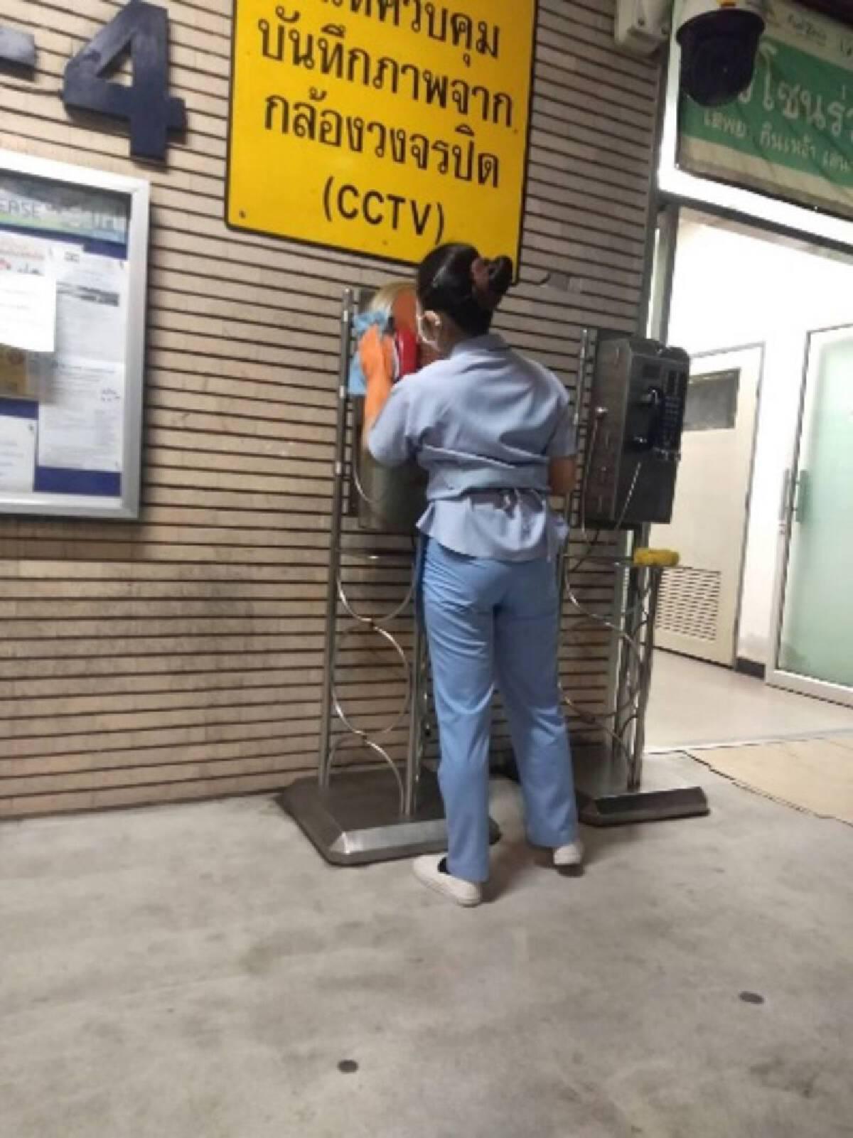 สนามบินสุวรรณภูมิ ยกระดับคุมโควิด-19 หลังพบพนักงานชิปปิงติดเชื้อ