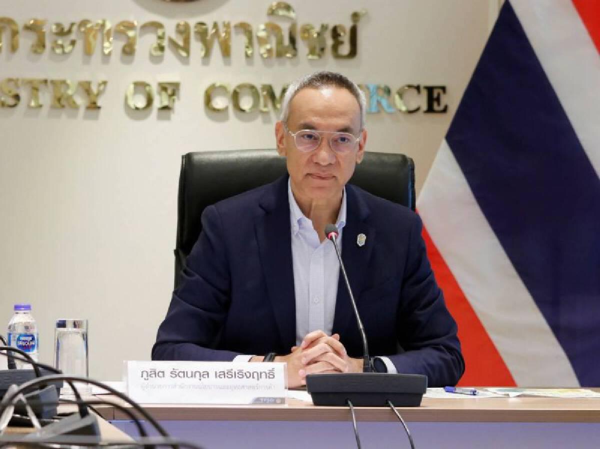 ส่อง 13 ตลาดส่งออกไทย  ที่ไหนโตแรงสุด