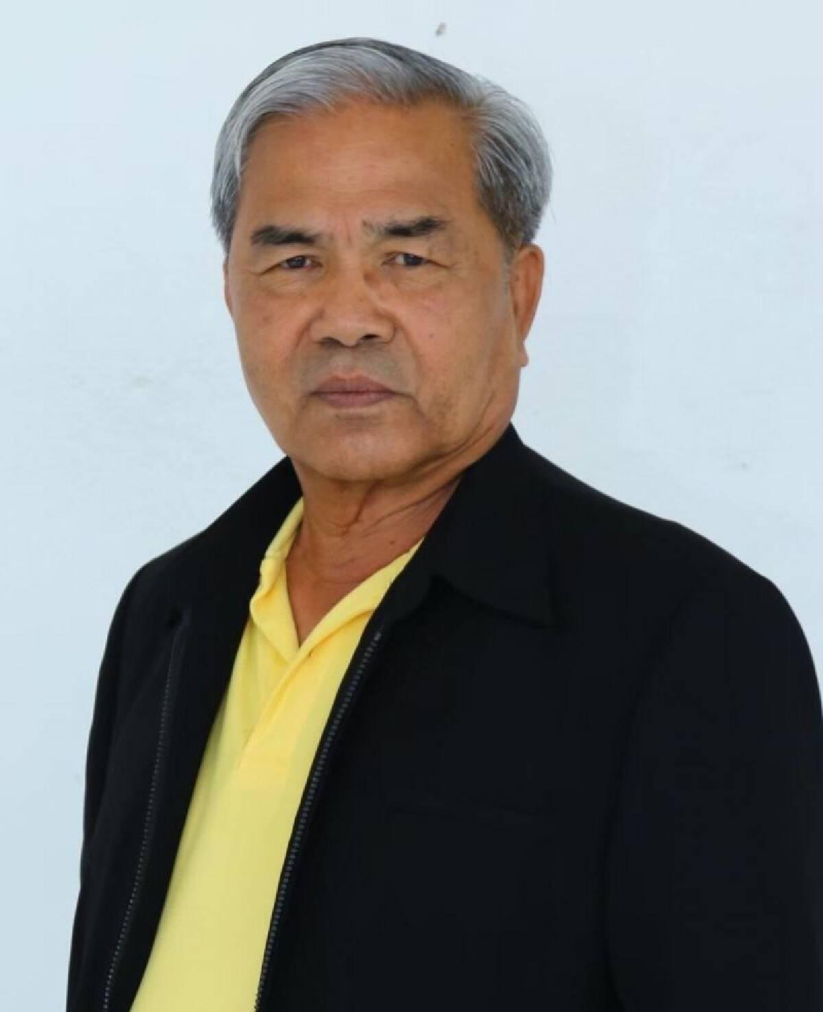 มาโนช ชูทับทิม