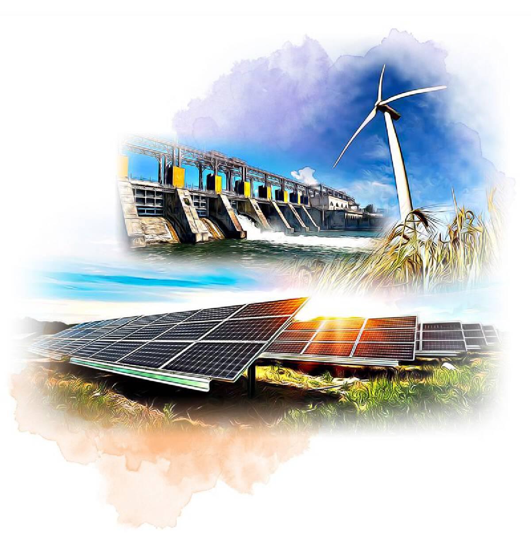 ธุรกิจกับการลดโลกร้อน (6)  พลังงานทดแทน