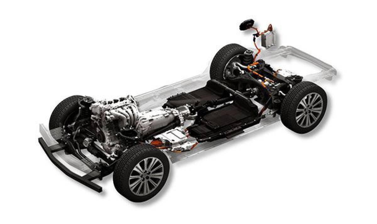 มาสด้า จัดทัพรถยนต์ไฟฟ้าเปิดตัว EV 3 รุ่นในปี 2025