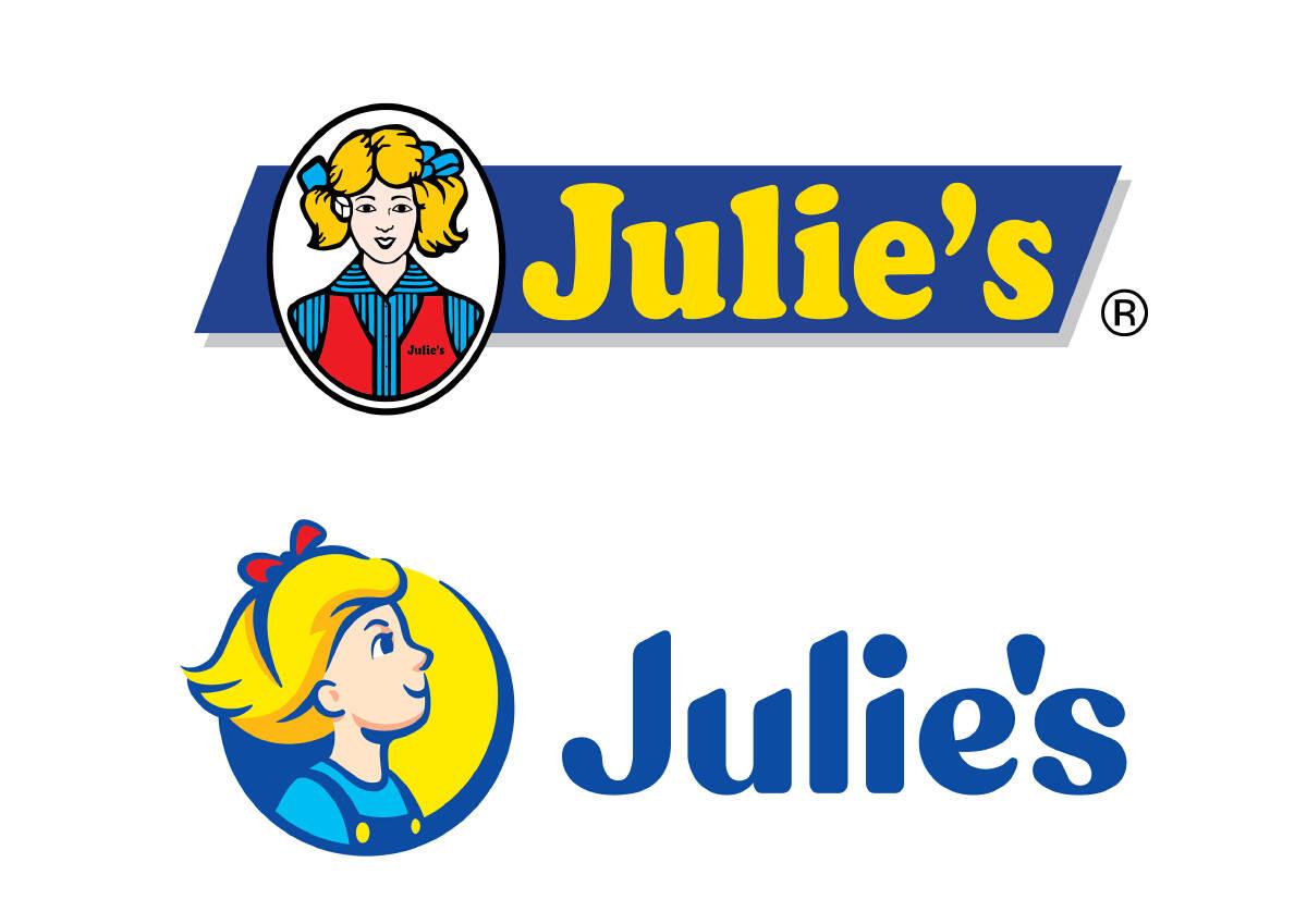 """เขย่าตลาดสแน็ค """"จูลี่ส์"""" รีแบรนด์ครั้งใหญ่เจาะนิวเจน"""