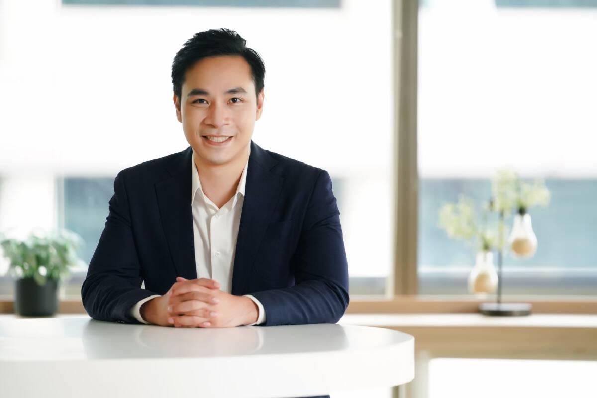 LINE ชู Social Commerce หนุนผู้ประกอบรายย่อยรับมือล็อกดาวน์