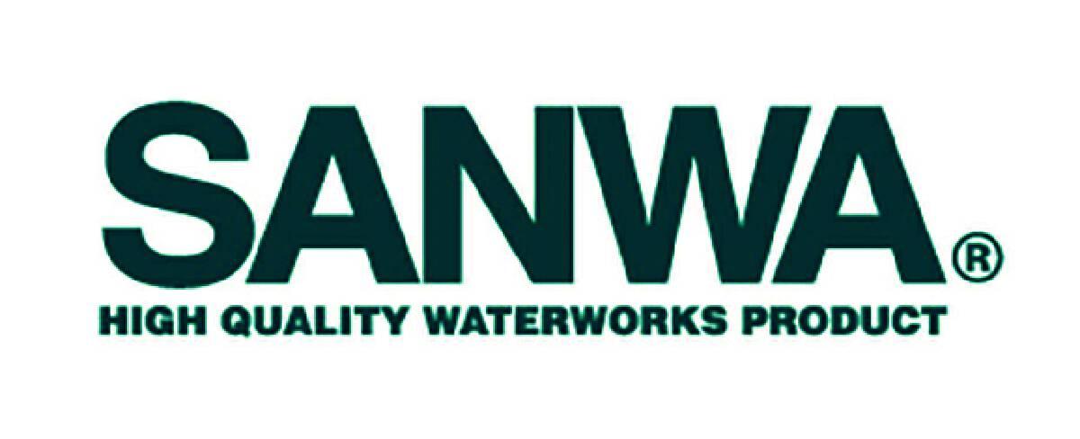ถอดรหัส บริหารธุรกิจ ทายาทรุ่นสอง แบรนด์ ก๊อกน้ำ 'SANWA'