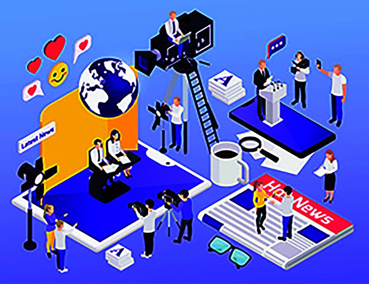 KEY FINDINGS สถิติที่น่าสนใจ (1) เม็ดเงินโฆษณาทั่วโลกที่ส่งสัญญาณเติบโต