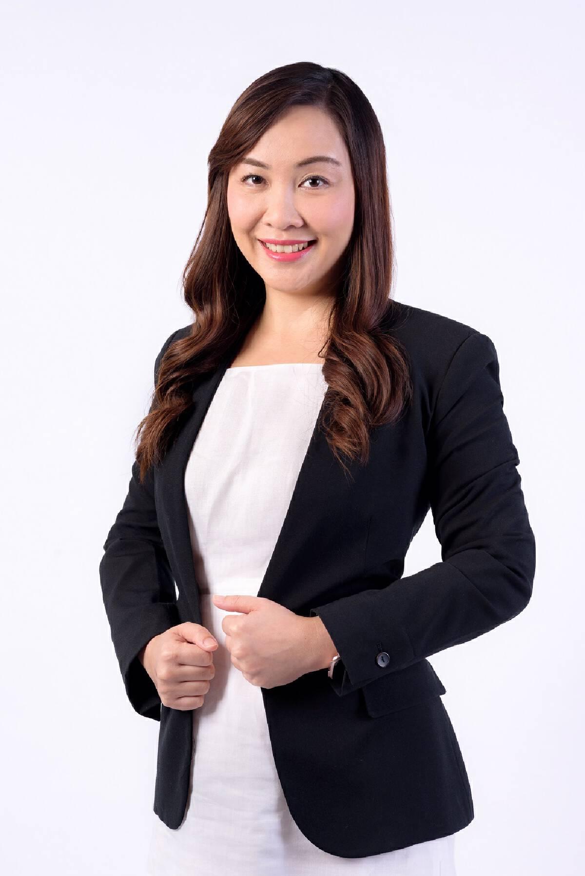 ธิตินันท์ แว่นแก้ว หุ้นส่วนสายงานตรวจสอบบัญชี และหัวหน้าสายงานสื่อและบันเทิง บริษัท PwC ประเทศไทย