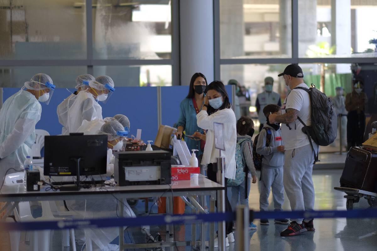 ทอท.ขาดทุน7พันล้านแต่ยังรุกขยายสนามบิน-เปิดpppดันรายได้Non-Air