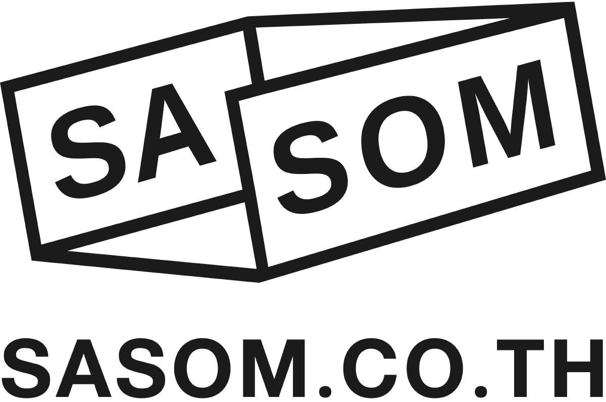 """""""SASOM"""" ปิดดีลร่วมทุนบริษัทในเครือ LINE ดันมูลค่าธุรกิจพุ่ง 140 ล้าน"""