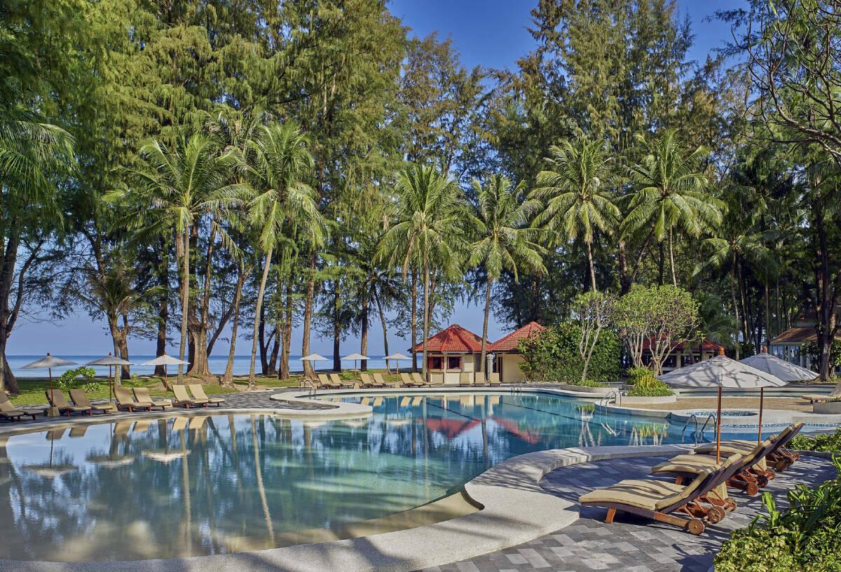 โรงแรมไทยวิกฤตส่วนใหญ่เหลือสภาพคล่องไม่เกิน3เดือน