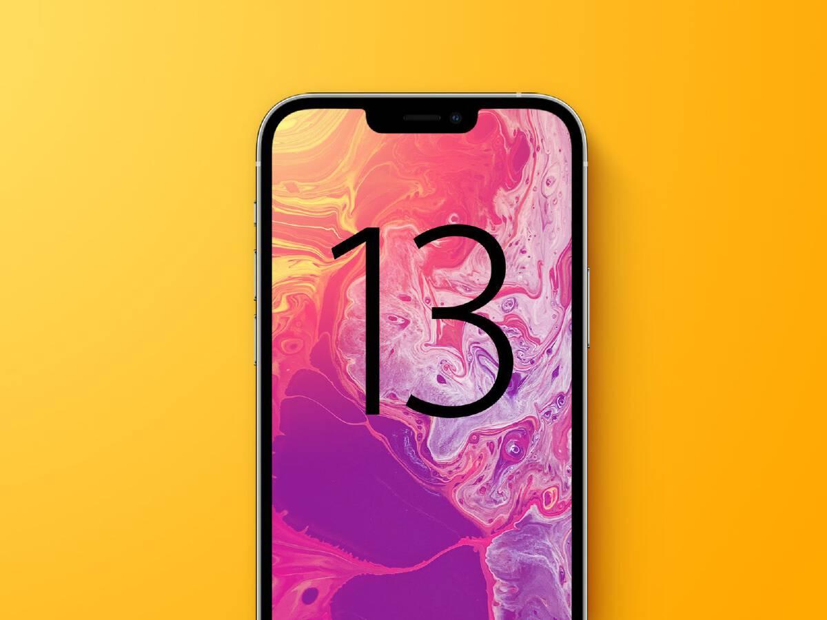 """อานิสงส์ """"ไอโฟน 13"""" หุ้นแอปเปิลดีดตัวแรงขานรับข่าวการเปิดตัว 14 ก.ย.นี้"""