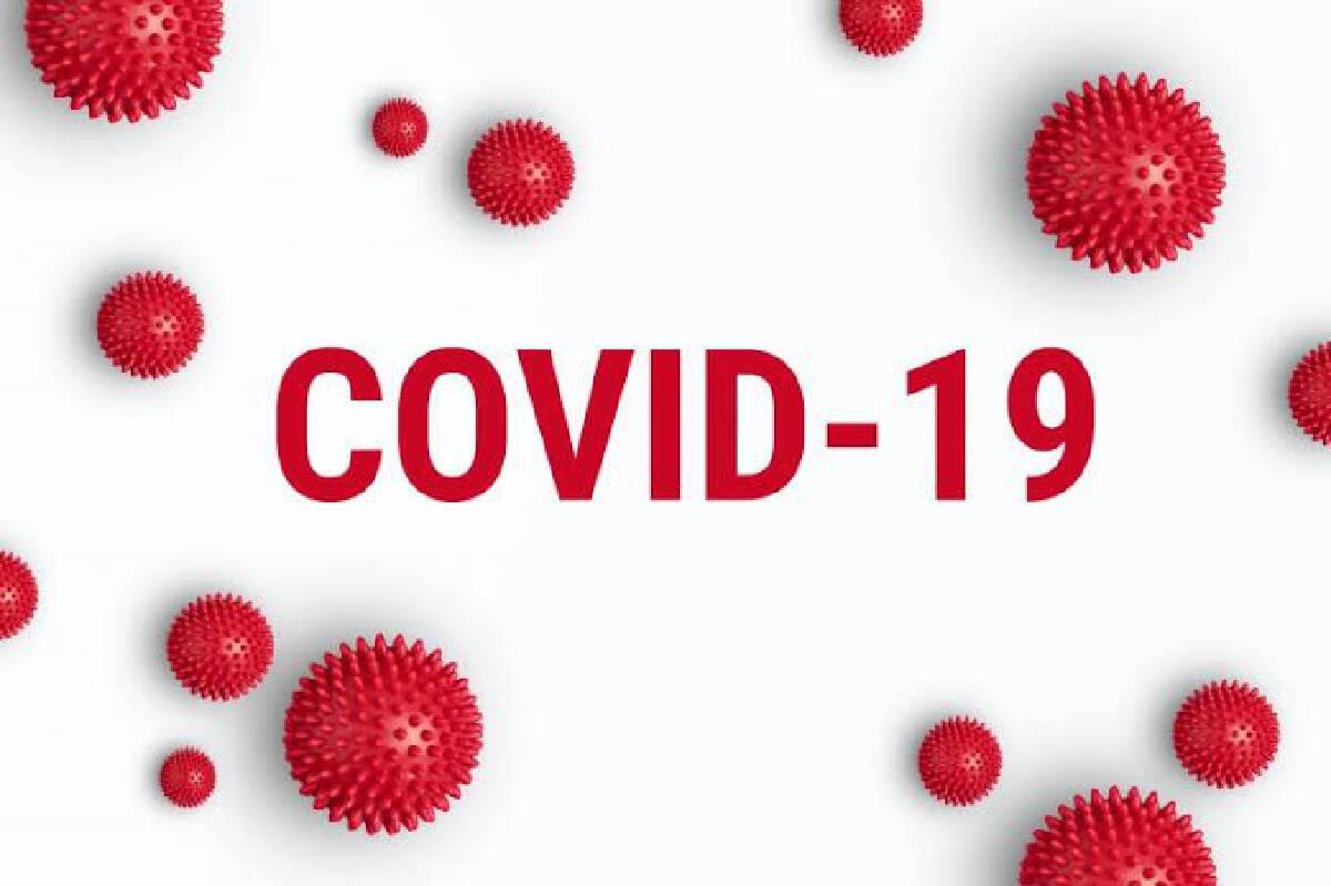 ชะลอเปิดประเทศห่วงโควิด-19 ระบาดหนัก