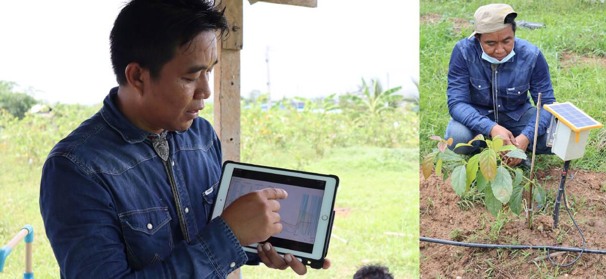 """เปิด 10 ไอเดียชาวบ้านสุดล้ำ จากโครงการ """"ส่งเสริมนวัตกรรมช่างชุมชน ปี 2"""" ช. การช่าง ผนึกเอ็นไอเอมุ่งต่อยอดนวัตกรรมเพื่อชุมชน"""