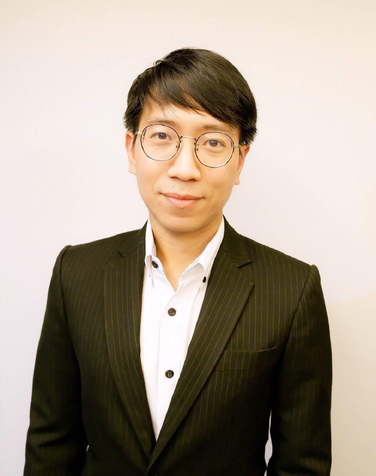 นายพูน พานิชพิบูลย์ นักกลยุทธ์ตลาดเงินตลาดทุน ธนาคารกรุงไทย