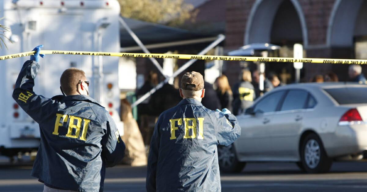 FBI เปิดเอกสารลับเหตุการณ์ 9/11 ปฐมบทขุดอดีตทวงความยุติธรรม