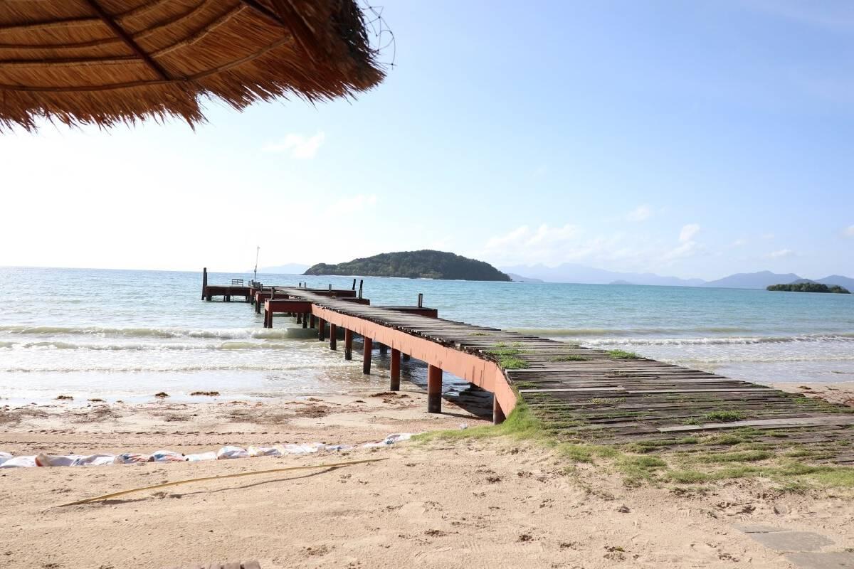 ยกเกาะหมากต้นแบบ Circular Economy