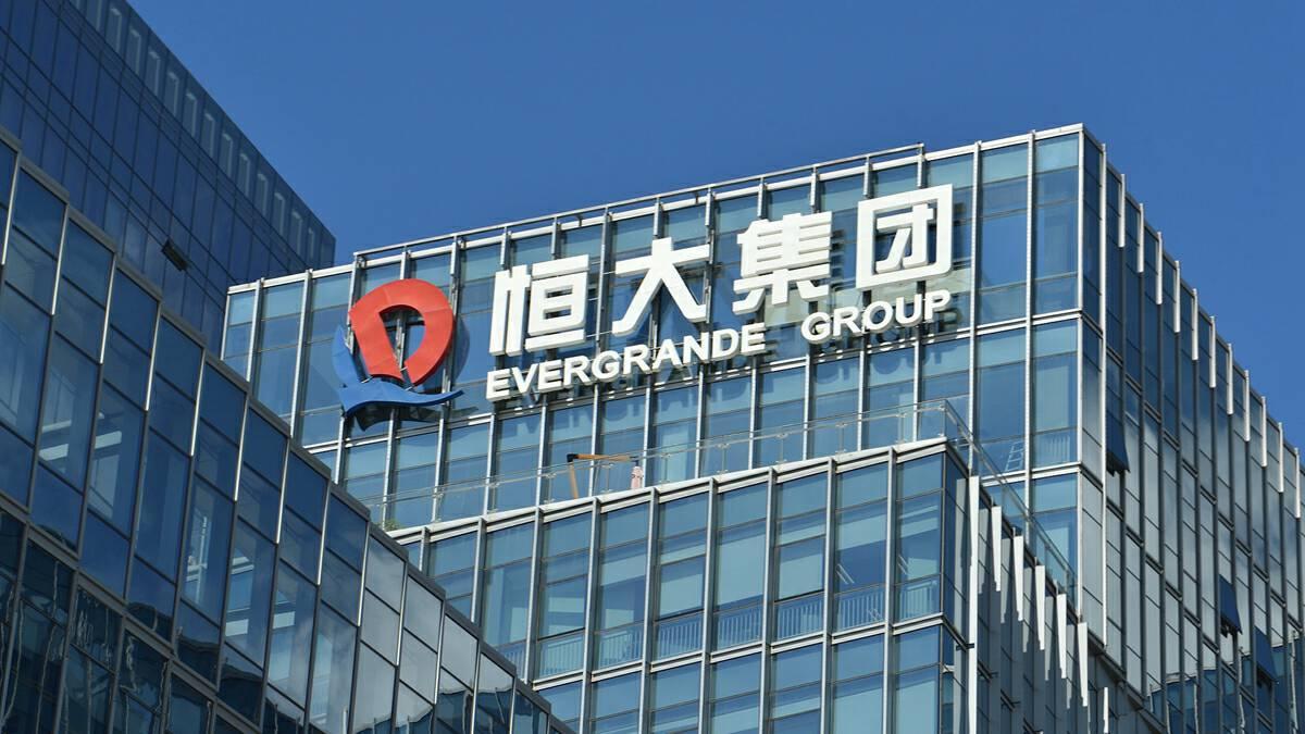 ADB เชื่อจีนมีเครื่องมือจัดการวิกฤตเอเวอร์แกรนด์ ไม่ซ้ำรอยเลห์แมนฯ