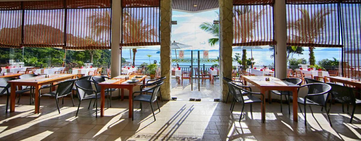 โปรโมชั่นโรงแรม ภูเก็ต ศุภาลัยส่ง 4 แพ็กเกจห้องพักริมหาด