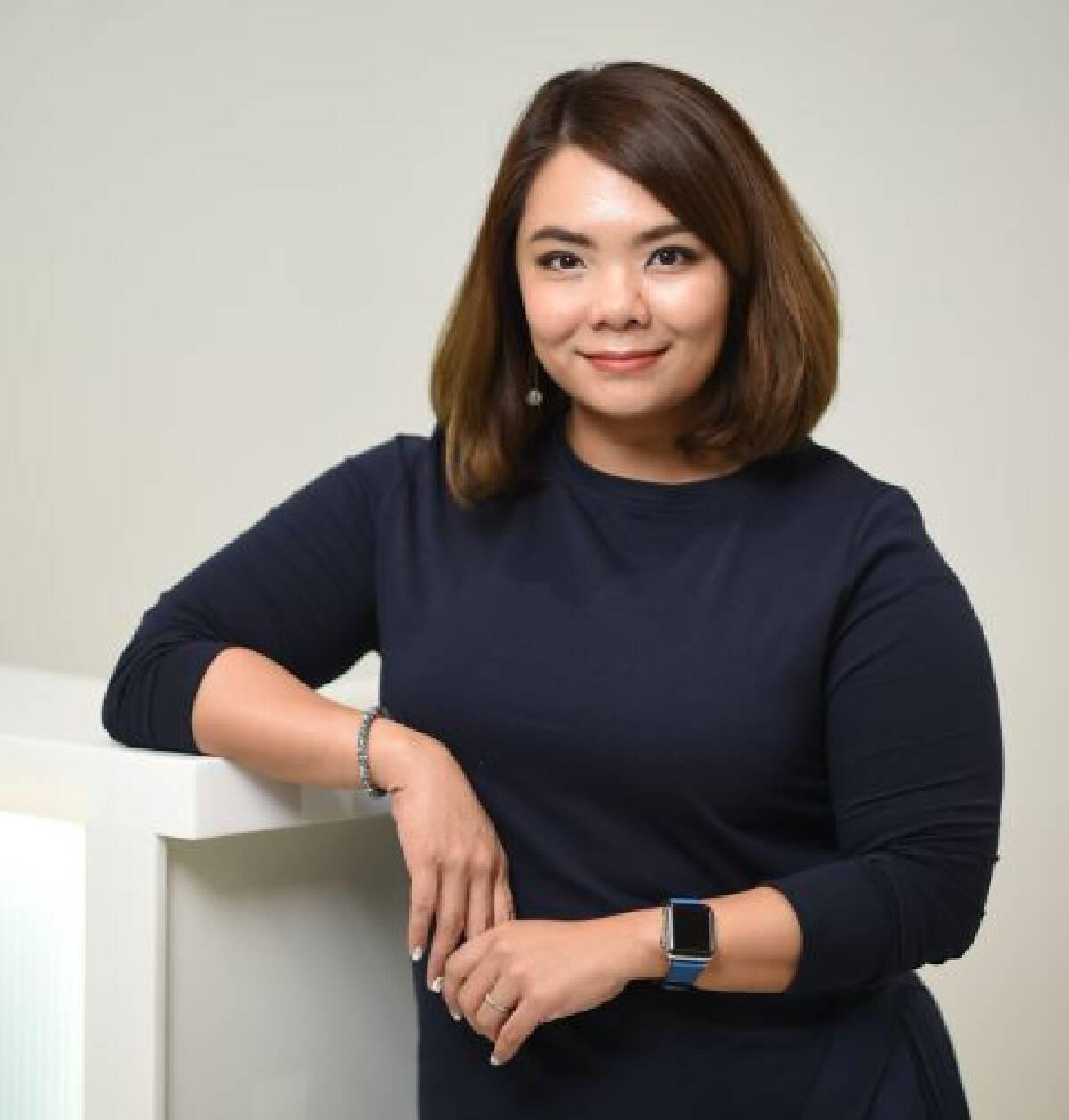 GROWTH ai สตาร์ทอัพไทยหนึ่งเดียวเข้าร่วม Facebook Accelerator