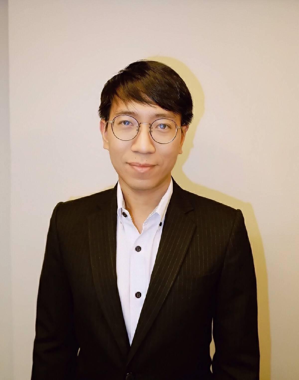 พูน พานิชพิบูลย์ นักกลยุทธ์ตลาดเงินตลาดทุน ธนาคาร กรุงไทย จำกัด(มหาชน)