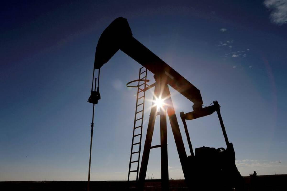 "IEA เตือน ""วิกฤตพลังงาน"" จะเหนี่ยวรั้งการฟื้นตัวของเศรษฐกิจโลก"