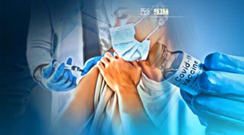 ผลวิจัยไทยยันฉีดวัคซีนเข้าผิวหนังได้ภูมิคุ้มกันเท่าฉีดเข้ากล้ามเนื้อ