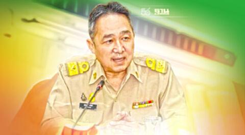 สมอ.พร้อมคุยอินโดนีเซียช่วยอุตฯเครื่องปรับอากาศไทยหลังถูกจำกัดนำเข้า