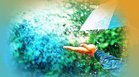 กรมอุตุฯเตือน สภาพอากาศวันนี้ -16 ต.ค.มรสุมพาดผ่าน ทั่วไทยฝนเพิ่ม
